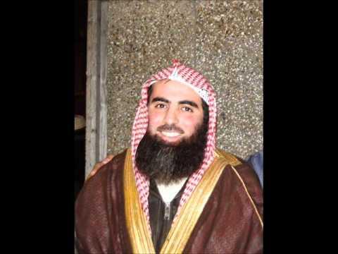 Muhammad AL Luhaidan AL Fath 1430 - YouTube