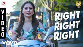 Naa Nuvve Right Right Right | Nandamuri Kalyan Ram | Tamannaah