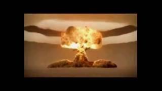 Будущее  3 Мировая Война и какой она может быть