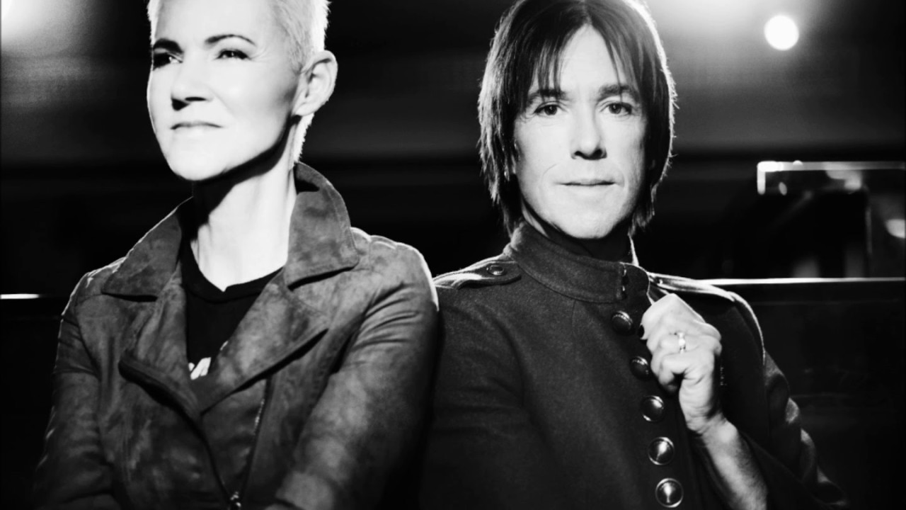 Roxette – why don´t you bring me flowers (official video) youtube.