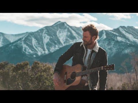 Top 30 Country Songs Week Of 6/22/18