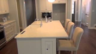 blakeney heath new construction classica homes charlotte nc 28277