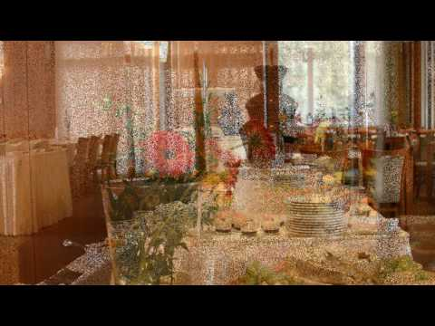 Zurčení fontány na Srní - HOTELY SRNÍ, přímo v srdci Národního parku Šumava