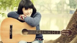 Tab Guitarpro6 | (Yiruma) - Autumn In My Heart - Reason