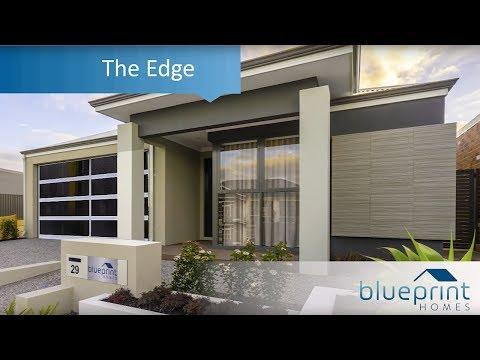 Blueprint homes logo the home design blueprint homes malvernweather Gallery