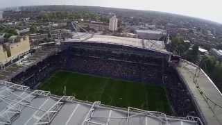 Video Gol Pertandingan Chelsea vs Norwich City