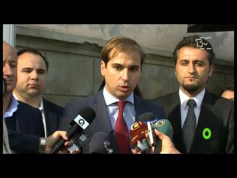 ТВМ Дневник 30.10.2015