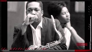Robert Glasper Pushes Jazz To The Mainstream With