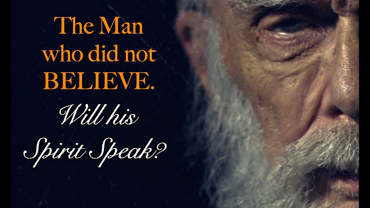 James Randi Spirit Session. Also, WAR in 2020? The SPIRITS CHIME IN.
