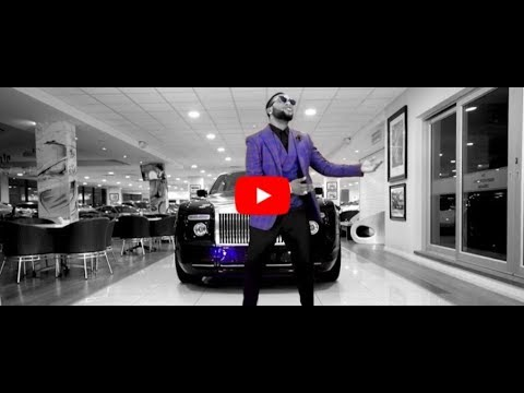 Cappuccino Lbg - Intemporel (Clip Officiel) Rumba