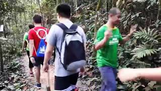 Video P.S.P King Of Forest 2017 Full Version 2 | DJI Osmo Mobile | Malaysia download MP3, 3GP, MP4, WEBM, AVI, FLV September 2017