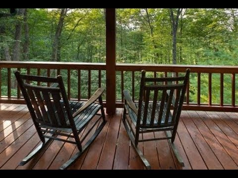 mountain cabin rentals mountainlaurel georgia laurel cabinrentals north river cabins ocoee