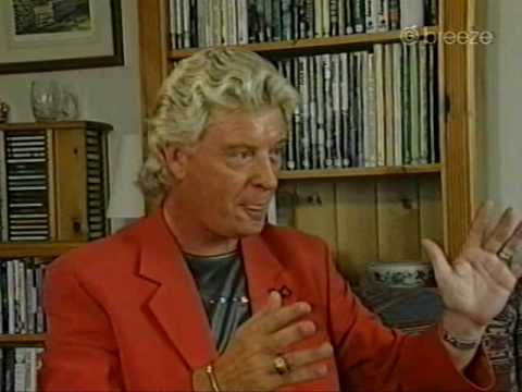 Derek Acorah - Home Reading 8 (2000)