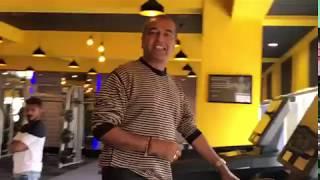 Sanjay Raval In Bardoli - Visit Fitness Hub