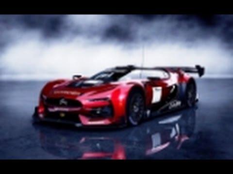 Need for Speed: Жажда скорости (2014) смотреть онлайн