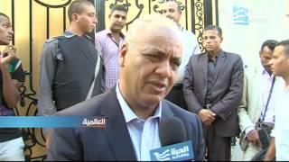 تفاصيل نجاة مفتي مصر السابق علي جمعة من محاولة اغتيال نفذها أربعة مسلحين