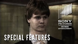 "WHITE BOY RICK: Blu-ray SPECIAL FEATURES ""Exploring the True Story"""