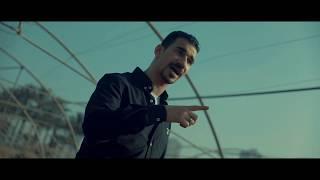 El Joker - Donia (Music Video) l الجوكر - دنيا