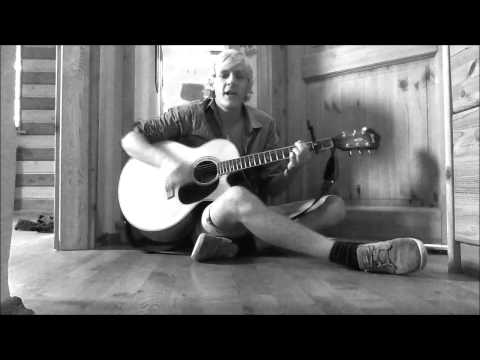 Skunk Anansie - Hedonism (Cover by Finn Raber)