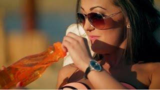MAXX  DANCE  - I tak kocham Cię (Official video) Nowość 2015