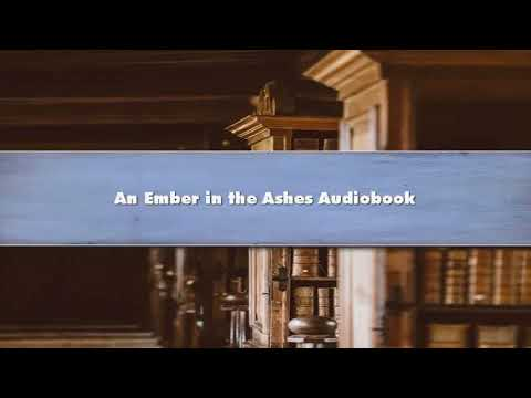 An Ember in the Ashes - Part 01 Audiobook