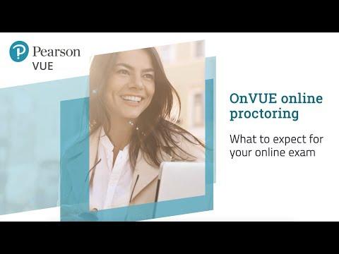 Splunk OnVUE exam information // Pearson VUE