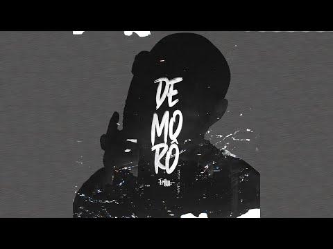 Demorô-Tribo Da Periferia (2005)