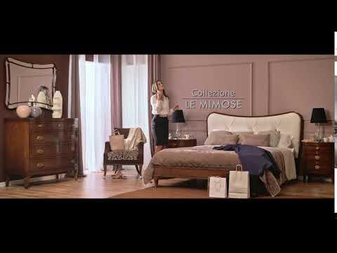 Camere Da Letto Le Fablier 2019.Le Fablier Cardosi Arredamenti