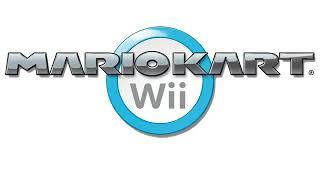 Maple Treeway - Mario Kart Wii Music Extended