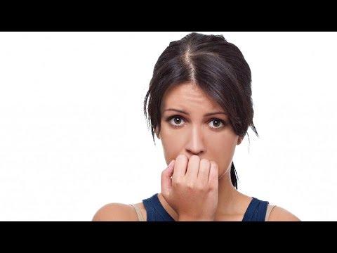 Девственница боится и не хочет. Как уломать её на секс?