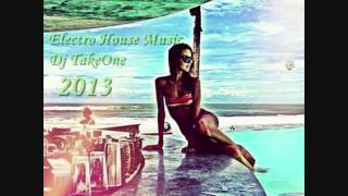 NEW ELECTRO HOUSE MUSIC BEST PROGRESSIVE CLUB DANCE MUSIC 2013 FREE DOWNLOAD