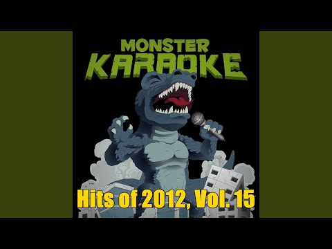 Jump Right In (Originally Performed By Zac Brown Band) (Karaoke Version)