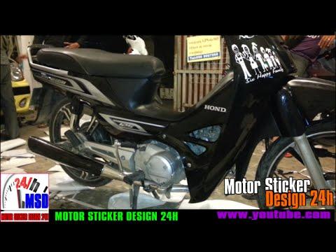 Honda dream 2010