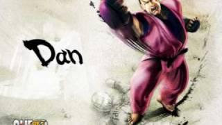 Baixar Super Street Fighter IV - Theme of Dan