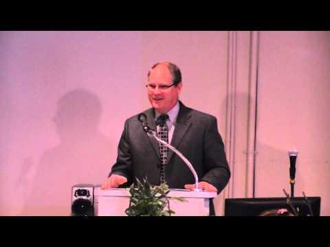 Tim Tompkins - The Church