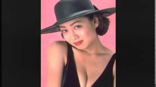 "japanese 3do ""game"" 1994 glams sexy photos women of japan"