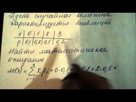 Дифференциальные уравнения онлайн