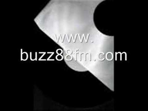 Nu Shooz - Should I Say Yes - Buzz fm...