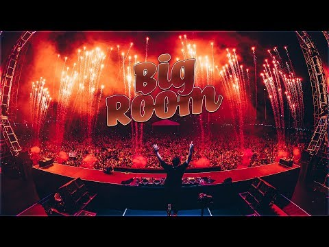 Best MEGAMIX Of Big Room┃Sick Drops & Epic Remix┃Newest Song & House Music ♫♫♫