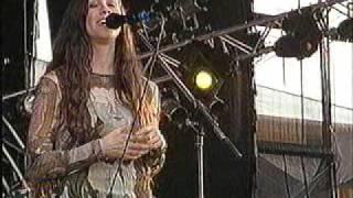 Video Alanis Morissette Thank U - Live Pinkpop 1999 download MP3, 3GP, MP4, WEBM, AVI, FLV Mei 2018