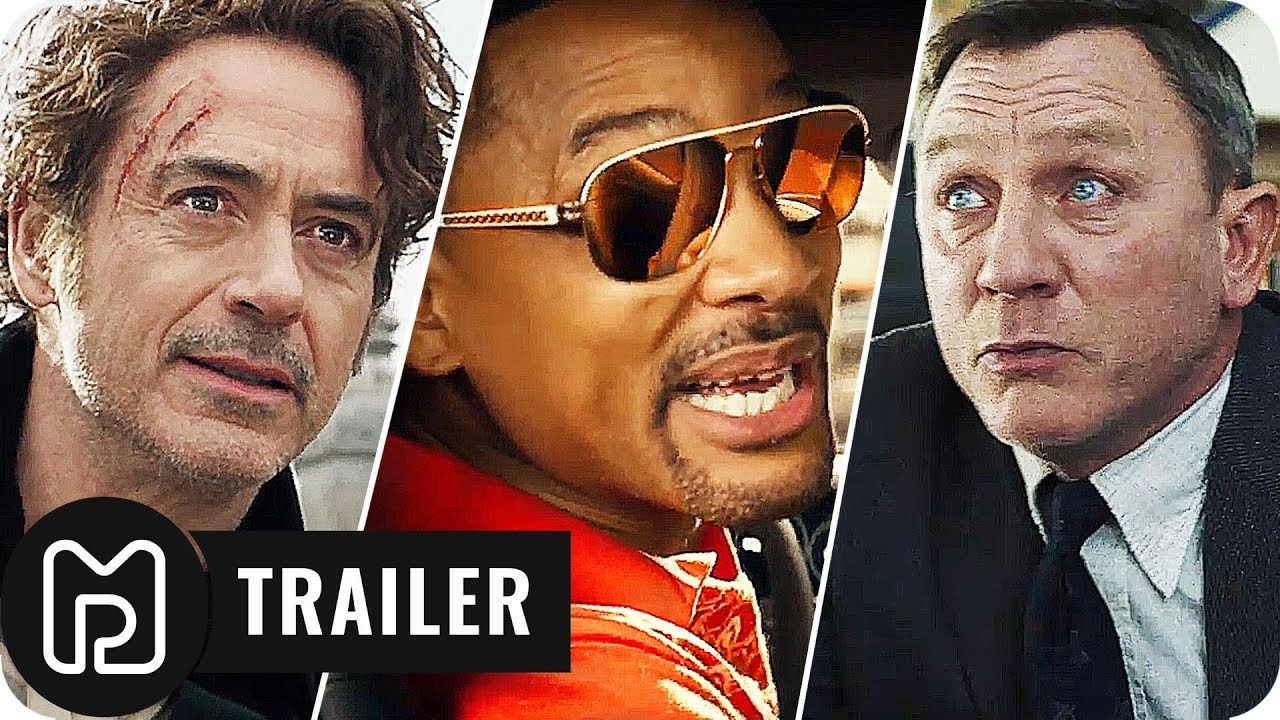 Die Besten Neuen Filme