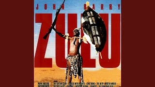 Zulu - Theme / Isandhlwana
