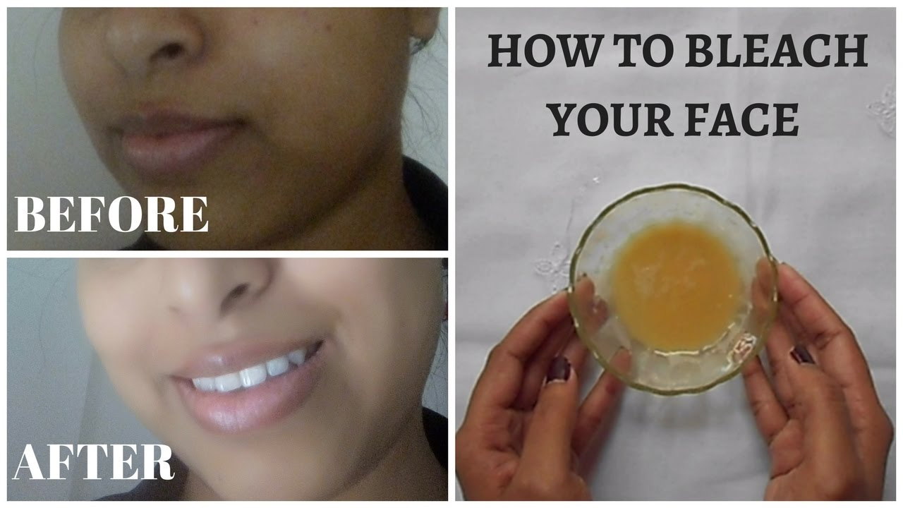 How To Get New Skin On Face Naturally