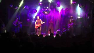 Baixar Nando Reis - Relicário (ao vivo em Porto Alegre 2011)