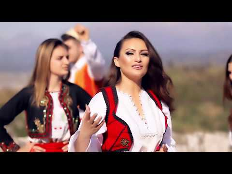 Zef Beka & Motrat Duhani - Jem ba bashkë - Fenix/Production (Official Video)