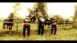 Los Charros de Lumaco - Como Dejar de amarte
