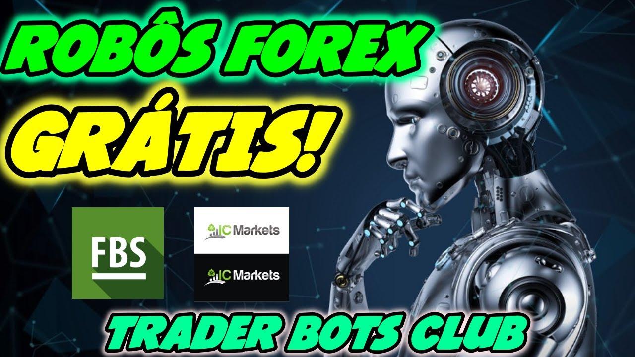 robot gratuit forex untuk fbs)