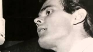 Johnny Paycheck -- I