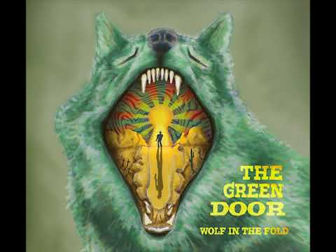 The Green Door - You Won't Hear That Anymore