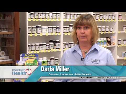Allergy, Sinus and Asthma Family Health Center – Irrigator Spray